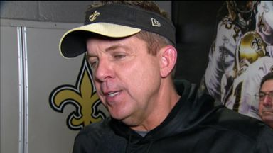 Payton calls for more replays