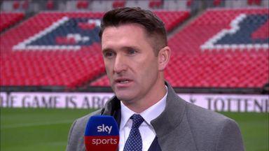 'Poch will stay at Tottenham long-term'