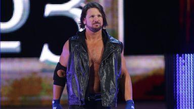 Memorable Royal Rumble debuts