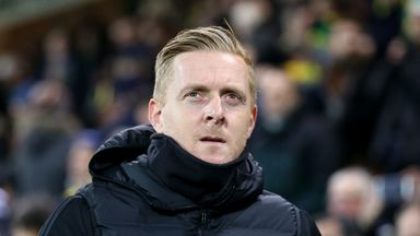 Monk: We have to achieve safety again