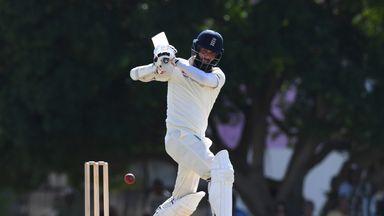 Moeen: Best I've bowled in Test cricket