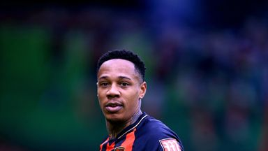 Letting Clyne go a 'massive error'