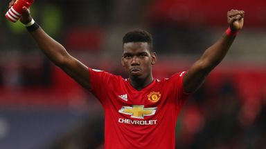 Souness: Pogba can be one of the best