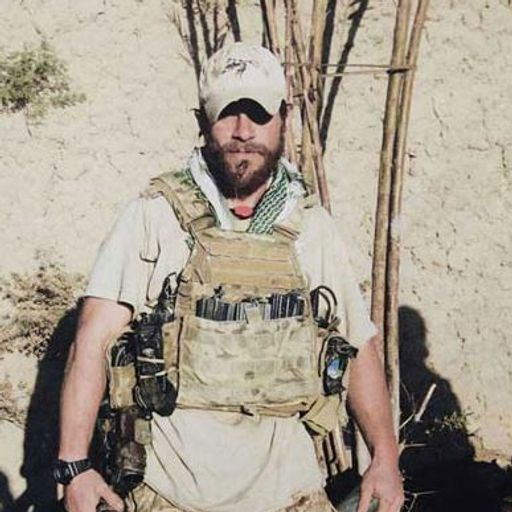 Gallagher trial: Fellow SEAL takes blame for IS death