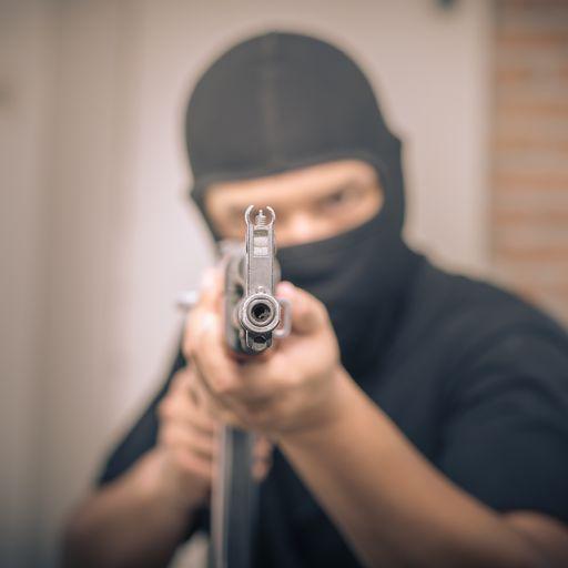Alive and a threat: 200 British jihadists might come home