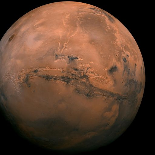 Three missions to reach Mars in February: Here's what you need to know