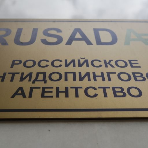 Anti-doping experts to visit Russian laboratory after missed data deadline