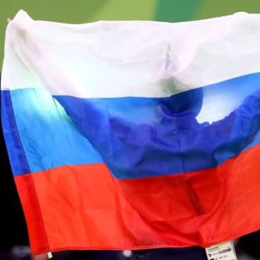 British athletes call for Russia ban after missed deadline