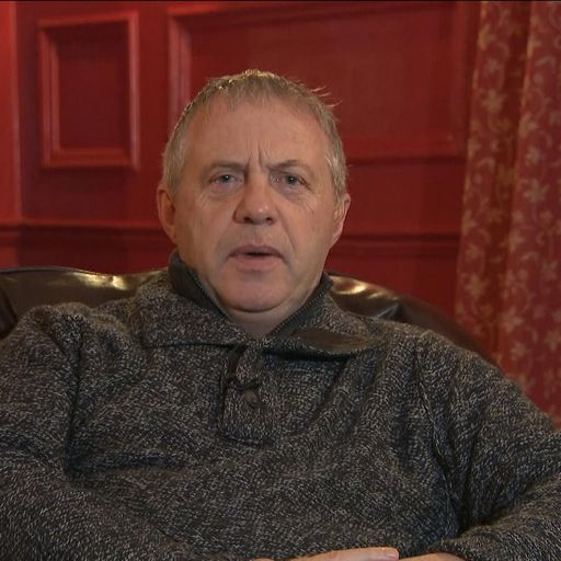 Labour MP John Mann set to break ranks