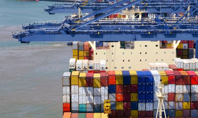 Trade pact with Japan ruled out by Brexit deadline