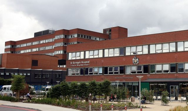 Deaths of up to 250 heart patients to be reviewed at NHS hospital