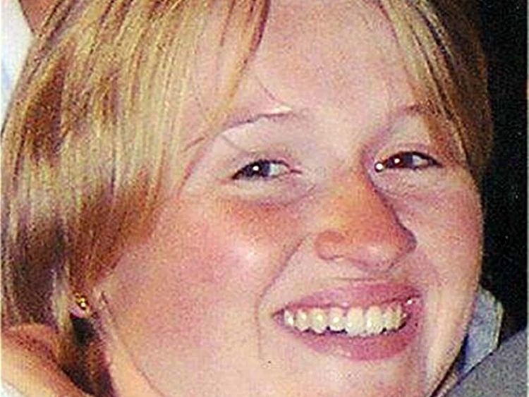 Bellfield murdered Amelie Delagrange in 2004
