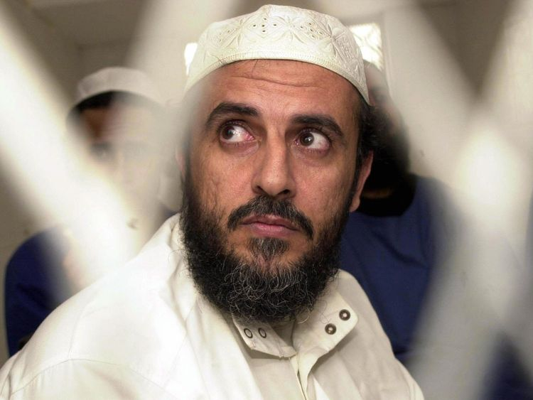 Al Qaida man suspected of USS Cole attack killed in U.S.  airstrike