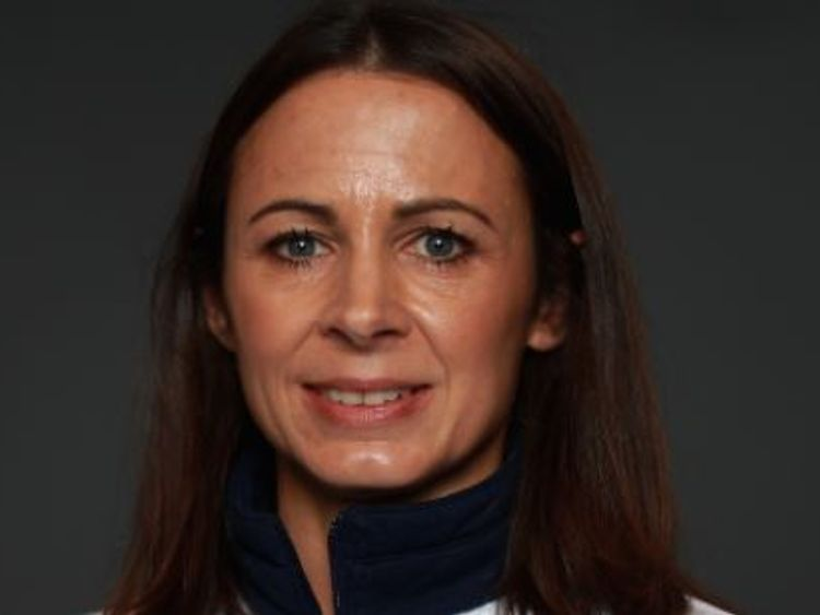 Jo Pavey believes WADA needs to protect its reputation