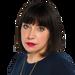 Sky News Beth Rigby