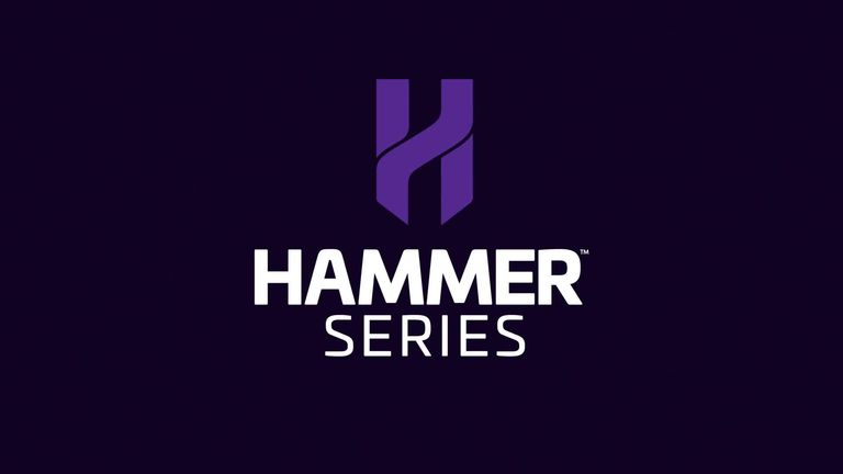 The Hammer Series is back with a bang, and teams and riders are throwing down the challenge to each other in the fight to win the world's only team-based professional cycling series.