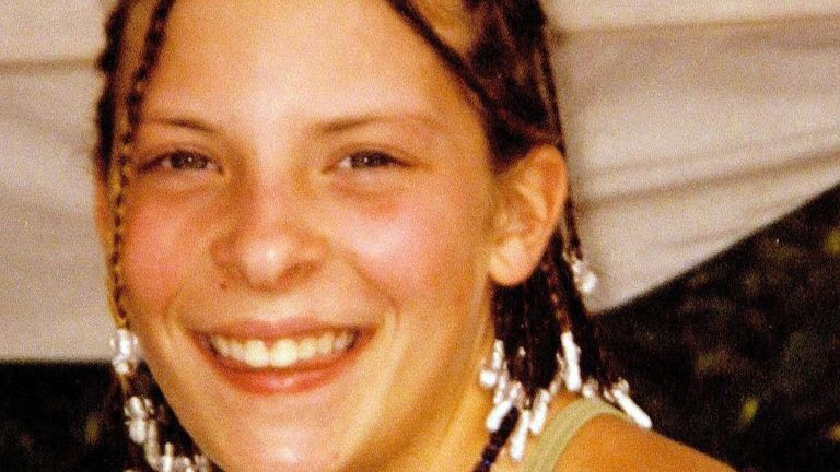 Bellfield was charged with the murder of Milly Dowler in 2010