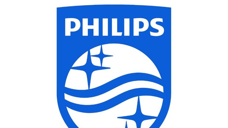 Philips employs at a total of 1,500 people in the UK