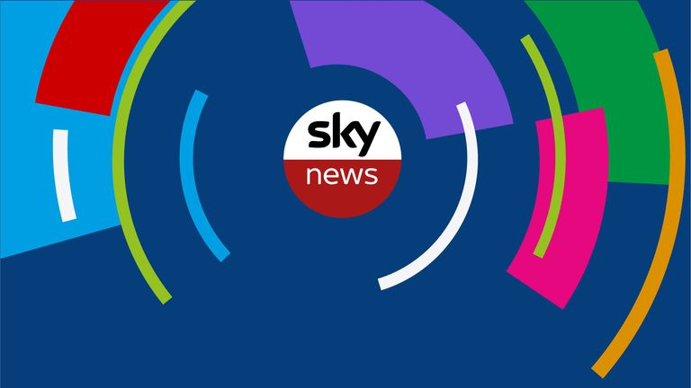 Listen: Sky News daily podcast | UK News | Sky News