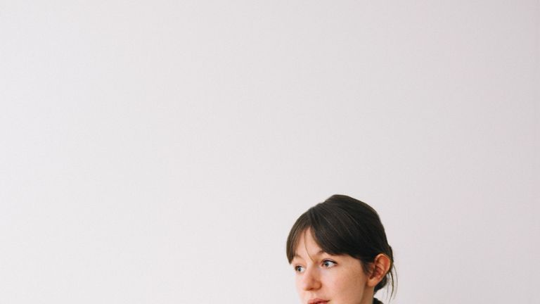 Sally Rooney won the novel Category for Costa Book Of The Year 2019, for Normal People