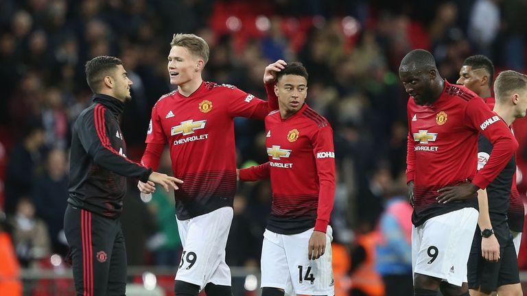 Man Utd unlikely to make January signings, says Ole Gunnar Solskjaer | Football News |