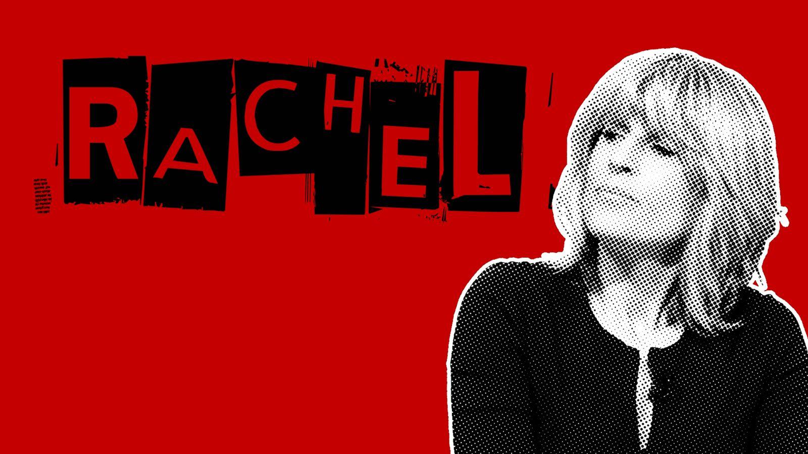 Boris Johnson shows remorse after sister Rachel says