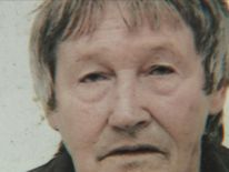Anthony Payne's body was found at his home in Exeter on Monday