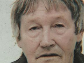 Anthony Payne was found at his home in Exeter on 11 February