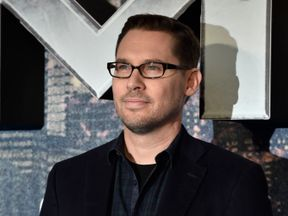 Bryan Singer left his role as director on the film Bohemian Rhapsody