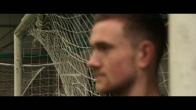 Marriott: Playing for Lampard is special