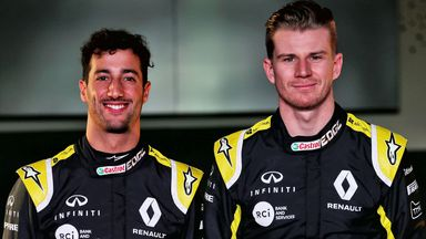 The verdict: Renault launch