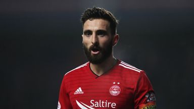 Lampard: Shinnie interest is obvious