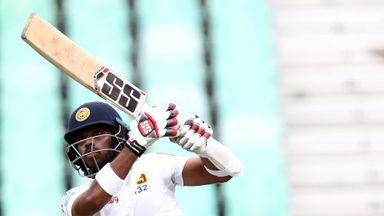 South Africa vs SL: T2 D2 highlights