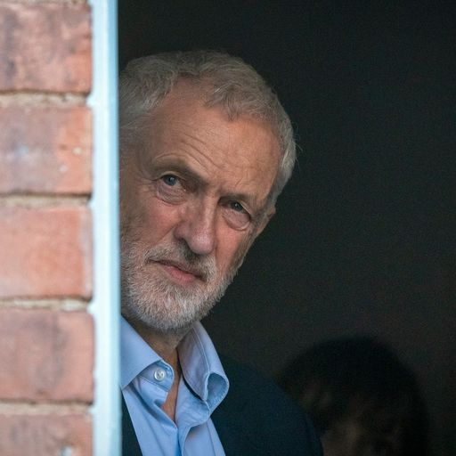 Labour MPs have 'lost faith' in party's complaints process