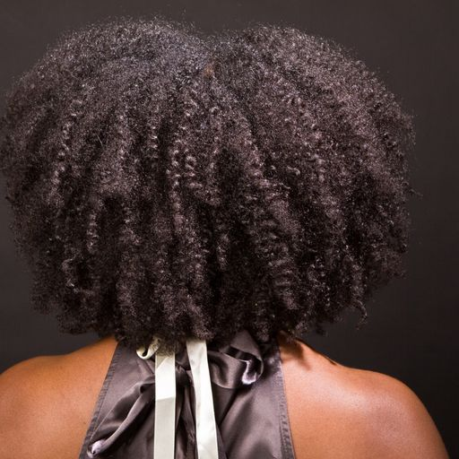 California passes law banning hairstyle discrimination