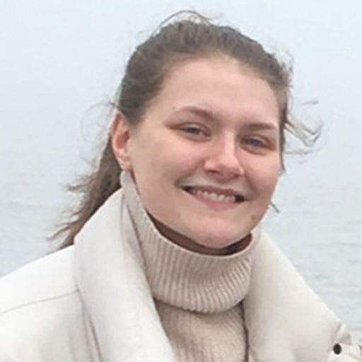 Libby Squire: Timeline of events since her disappearance