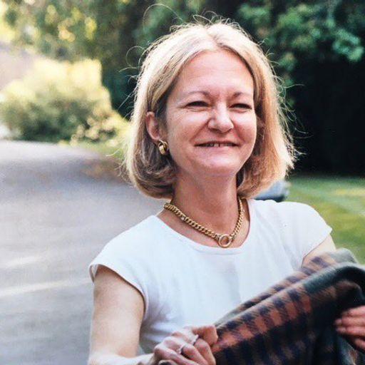 Sally Challen: Husband 'controlled the world around her'