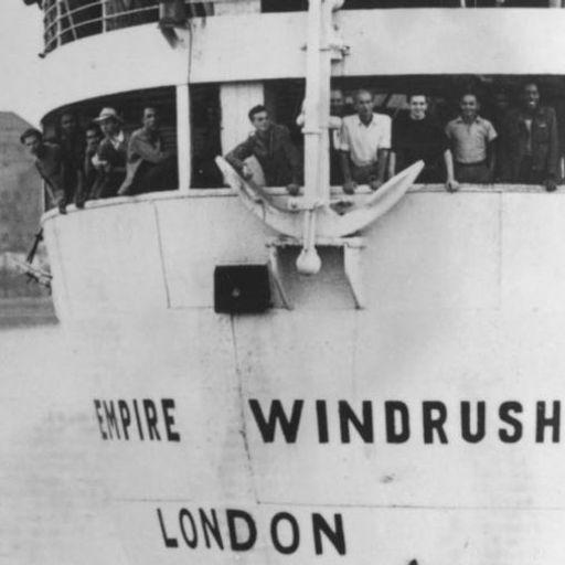 Windrush scandal: More than 3,000 granted British citizenship