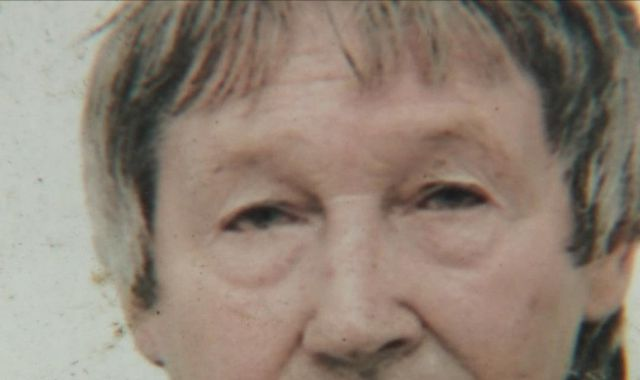 Man, 27, charged with murders of three pensioners in Exeter