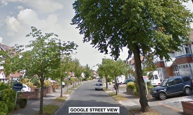 Pensioner dies after mugger tries to steal handbag in Birmingham