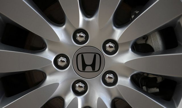 Japan/EU trade deal likely the biggest factor in Honda move from Swindon