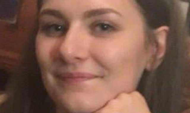 Libby Squire: Man held over student's murder released under investigation