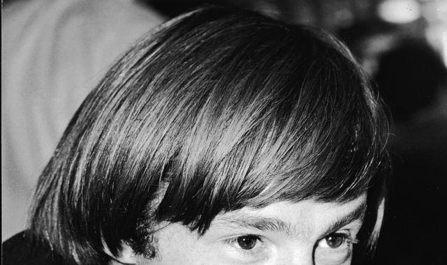 The Monkees star Peter Tork dies aged 77