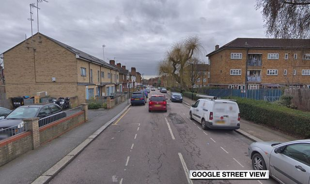 Teenager dies after being stabbed and hit with shotgun blast
