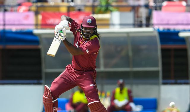 <a href='https://www.skysports.com/live-scores/cricket/windies-v-england/25053/commentary'>Windies openers share fifty stand LIVE!</a>