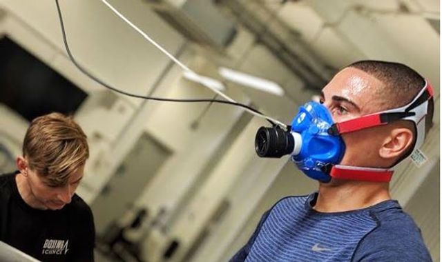 JD NXTGEN: Jordan Gill reveals how scientific approach to boxing has boosted his rising career