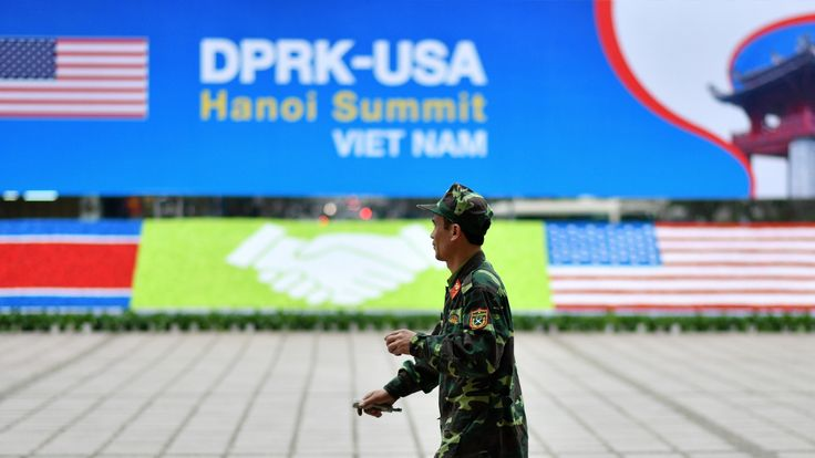 Know your DMZ from your USFK: Korea summit jargon explained ... Dmz Map Military Of Vietnam on map korea dmz 1967 1968, map of vietnamese demilitarized zone, map of dmz korea,