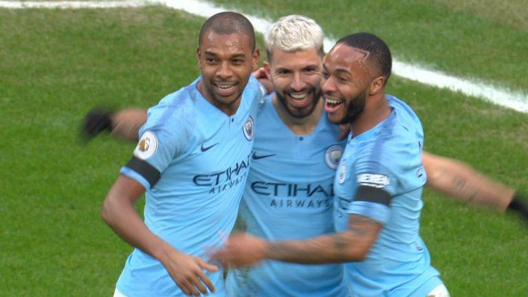 Манчестер Сити - Челси 6:0. На грани деклассации и унижения - изображение 2