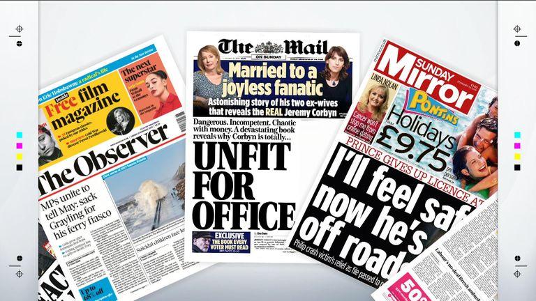 dating.com uk news paper free online
