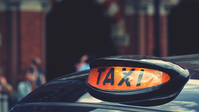 Taxi drivers could face more thorough tests before they are allowed to operate